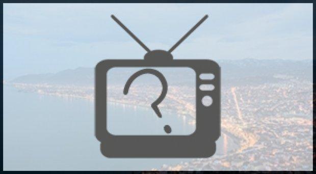 Ordu'nun hangi televizyonunu izliyorsunuz?