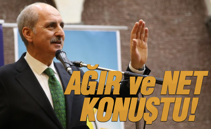 Erdoğan'ın karizmasının gölgesi...
