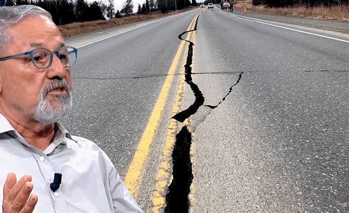 Orta ve Doğu Karadeniz'de deprem olabilir mi?