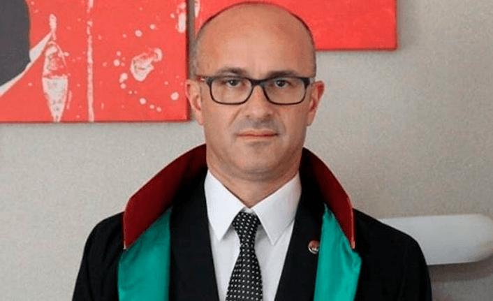 Murat Poyraz yeniden adaylığını açıkladı