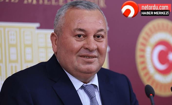 Enginyurt'tan Kılıçdaroğlu'na adaylık desteği