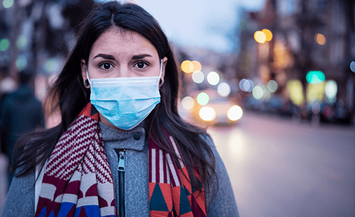 Koronavirüs'te işte alınan tüm yeni tedbirler