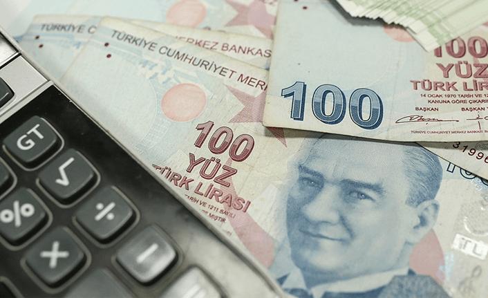 Türkiye ekonomisi 2020'de 1.8 büyüdü