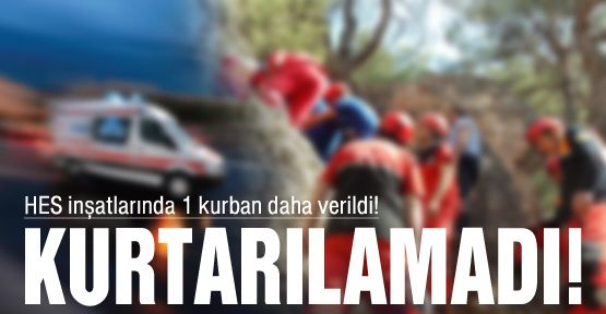 Adana'dan geldi, evine cenazesi gitti!