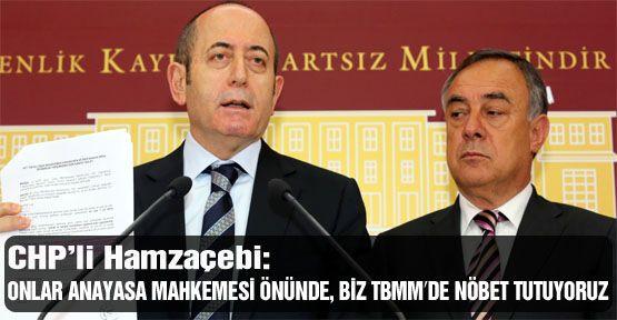 Hamzaçebi: