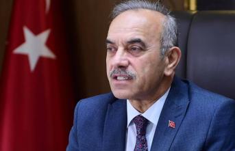 Türkiye ittifaklaşmış cehpeli süreç yaşıyor