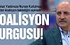 Numan Kurtulmuş'tan flaş koalisyon çıkışı!