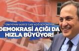 CHP'li Torun'dan 'cari açık' eleştirisi