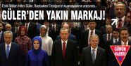 Eski Bakan Hilmi Güler aktif siyasete geri mi dönüyor?