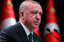 Cumhurbaşkanı Erdoğan Giresun'a geliyor