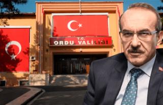 Valilik'ten 'Emine Elik' açıklaması