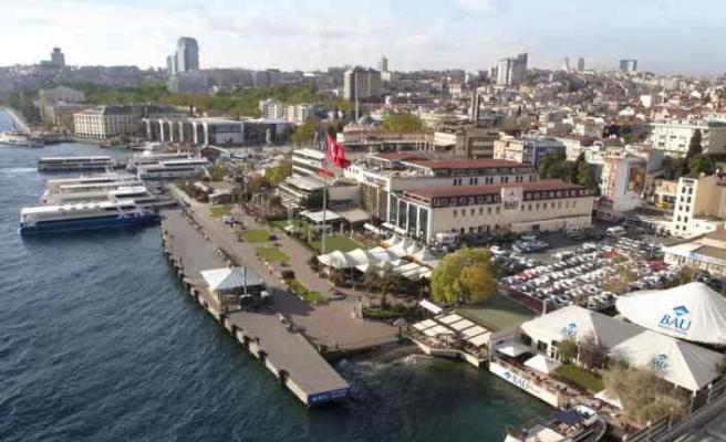Bahçeşehir Üniversitesi ile AFA iş birliği yaptı