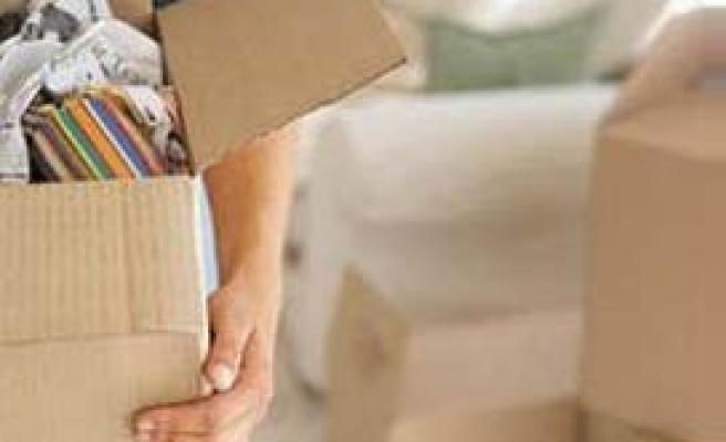 Adana Çimento İspanya şirketini tasviye etti