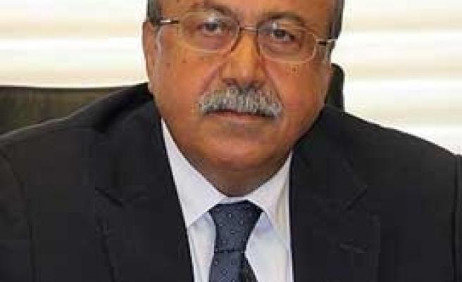 Matkap: CHP güç kaybederse AKP rahatlar