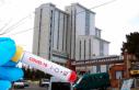 Ordu'da hastanelere Koronavirüs alarmı!
