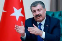Türkiye genelinde iyileşen sayısı artıyor