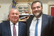 MHP'li Enginyurt partisinden ihraç mı edildi?
