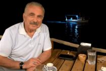 Başkan Güler trafik kazası geçirdi!