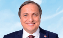 CHP'li Torun yeniden PM'ye seçildi