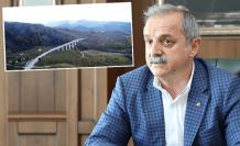 45 ilin Karadeniz'e açılan kapısı