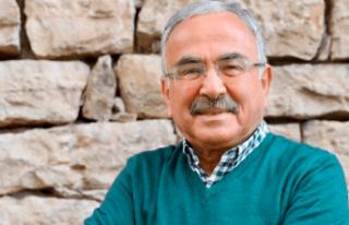 Başkan Güler'e 'geçmiş olsun' mesajları...
