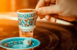 Çay, kahve, çerez ikramı yasak!