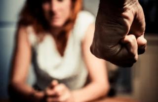 Şiddet gören kadınlara sahip çıkacak
