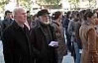 'Emekliler sadaka değil yılların karşılığını...