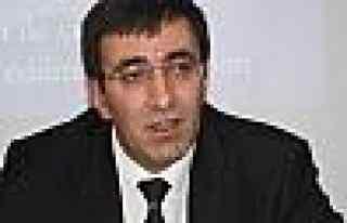 Hükümet KÖYDES'i Bosna'ya ihraç etti