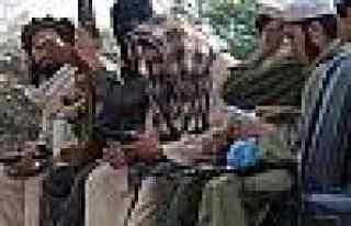 Yemen'de El Kaide'ye operasyon