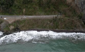 Hoynat Adası'nda değişim başladı