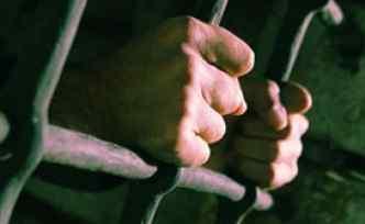 Açlık grevindeki 140 Filistinli mahkum nakledildi