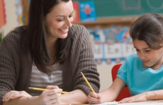 Tatilde öğretmenler ne yapacak?