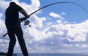 Fatsa Belediyesi'nden 'en büyük balık tutma' yarışması