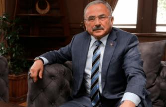 Başkan Güler en sonunda isyan etti!