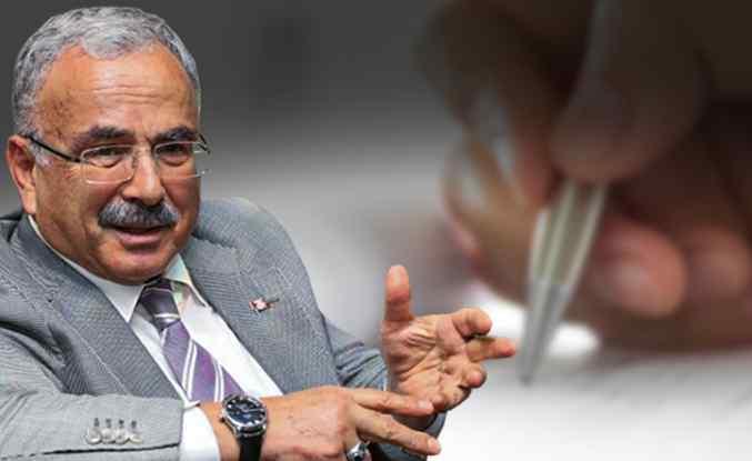 30 büyükşehirde Başkan Güler 9'ncu oldu