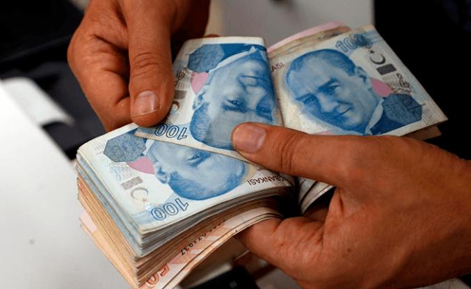 Özel bankalara kredi cezası geliyor!