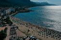 Karadeniz'deki Akdeniz'i aratmıyor