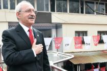 Kılıçdaroğlu 24 Mart'ta Ordu'ya geliyor