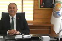 Perşembe'de Tandoğan dönemi başladı
