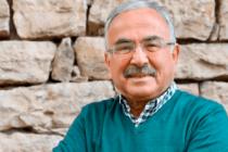 Başkan Güler'e 'geçmiş olsun' mesajları yağıyor