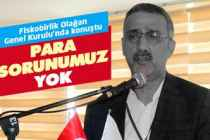 FİSKOBİRLİK'ten çok iddialı açıklama