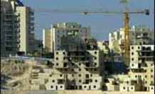 İsrail, yerleşimcilere ruhsat verdi
