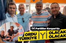 Ordu iyi olacak, Türkiye iyi olacak