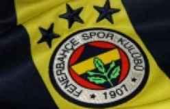 Fenerbahçe-Çaykur Rizespor maç sonu açıklamalar