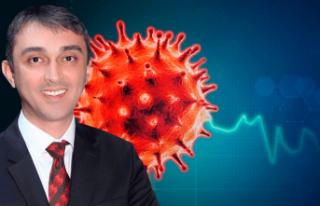 Koronavirüsle mücadelede Ordu'da durum ne?
