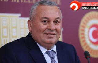 Enginyurt'tan Kılıçdaroğlu'na adaylık...