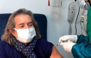Bu illetten kurtulmanın tek çaresi aşı
