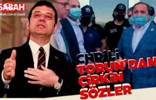 CHP'de yine 'vali' polemiği!