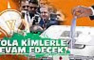AK Parti'de kimler aday olabilecek?